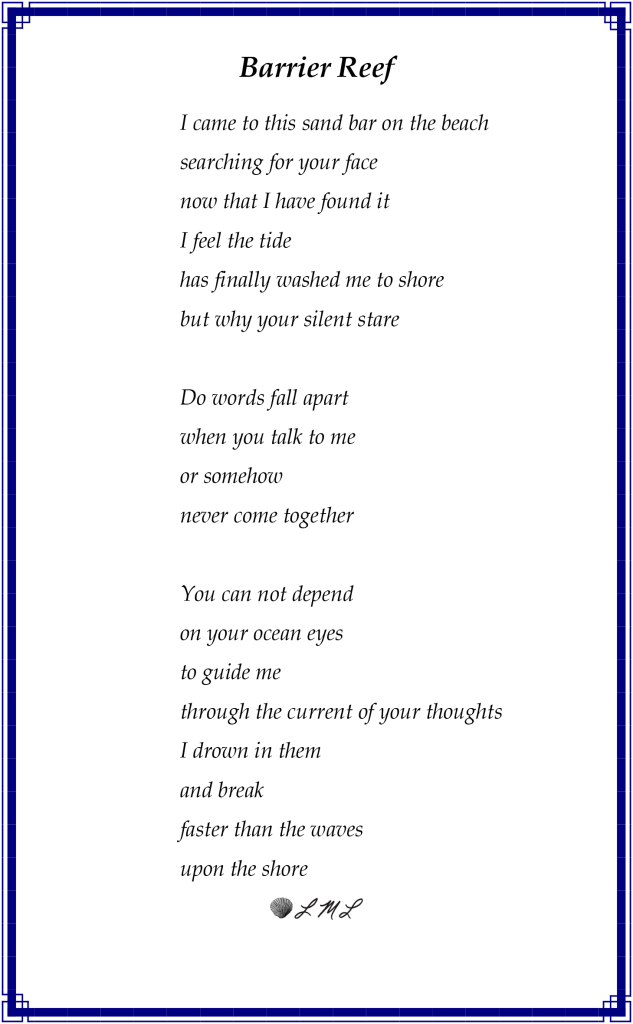 Poems_FTP_Barrier-Reef